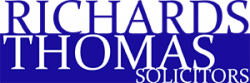 Richards Thomas Solicitors