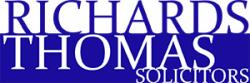 Richards Thomas Solicitors